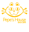 Pepe's House Hotel & Boutique Hostel // Cuenca & Guayaquil // Ecuador
