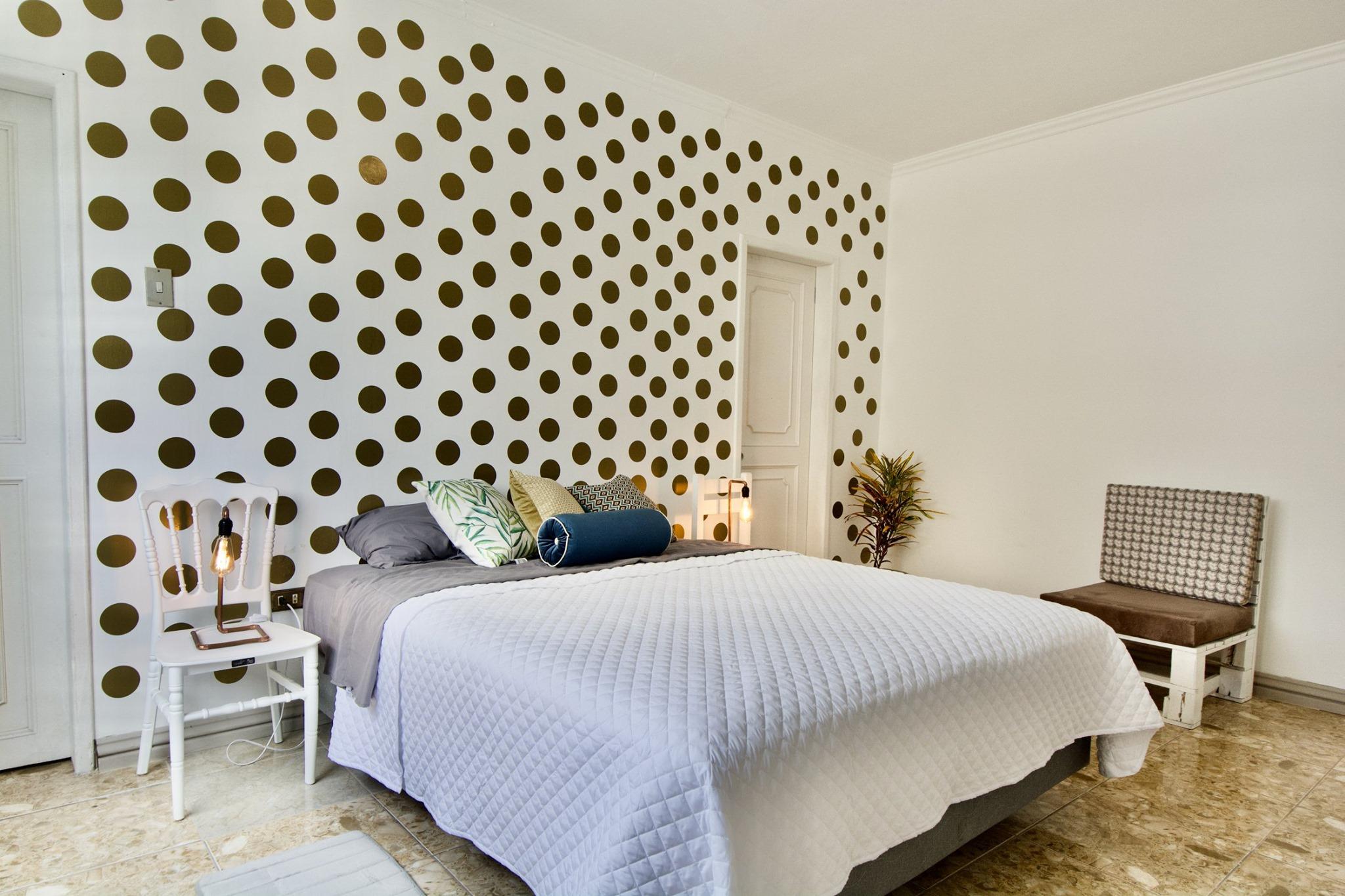 queen room guayaquil